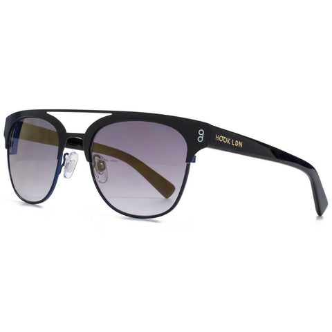 Faraway Sunglasses by Hook LDN