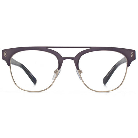 Faraway Optics by Hook LDN on OOSTOR.com
