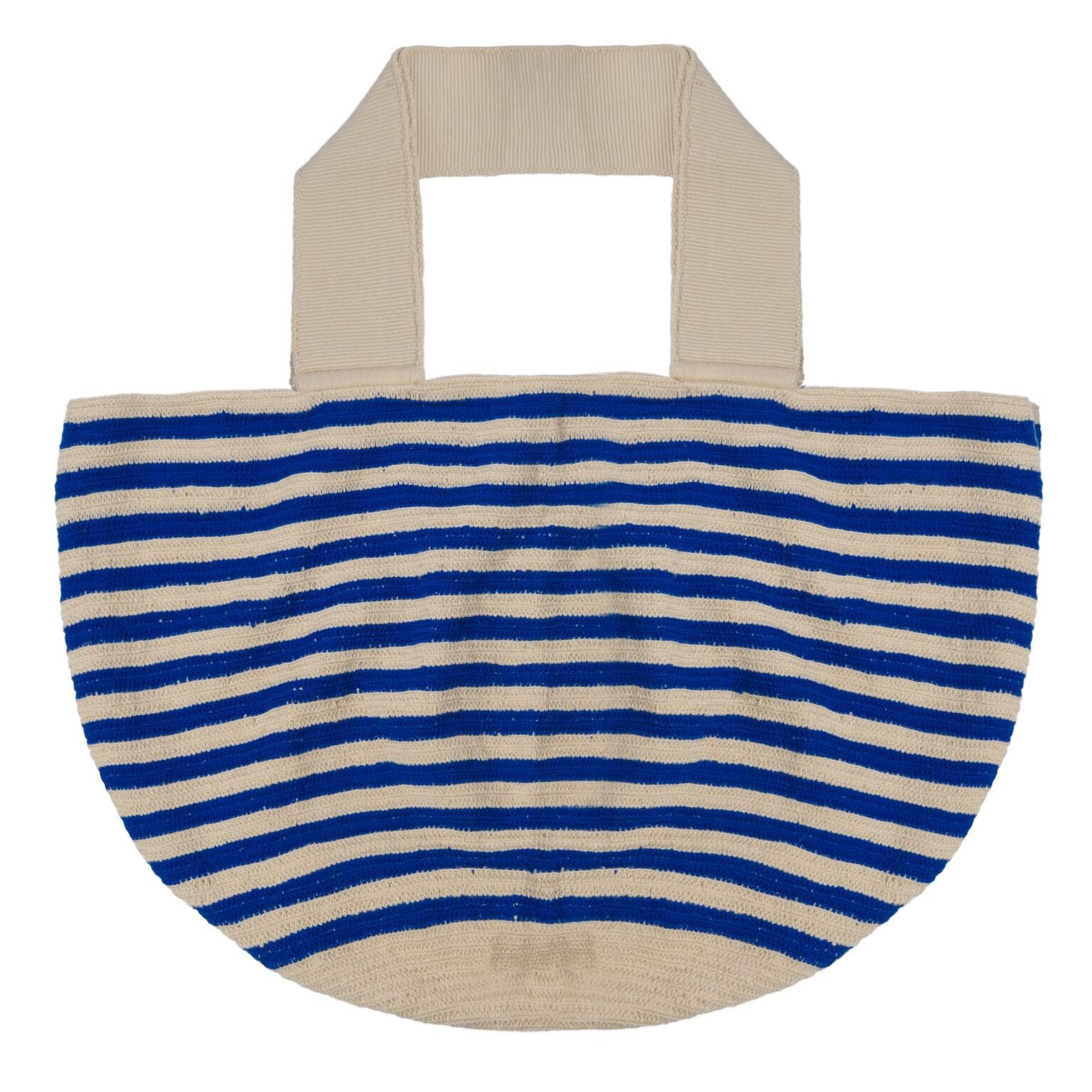 Wayuu Handmade 02 - Beach Bag