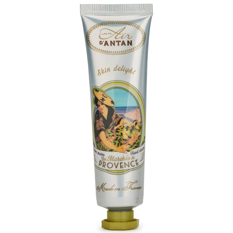 Les Marchés de Provence Hand Cream by Un Air d'Antan on OOSTOR.com