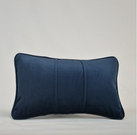 Hathi - Scatter Cushion - Pacific