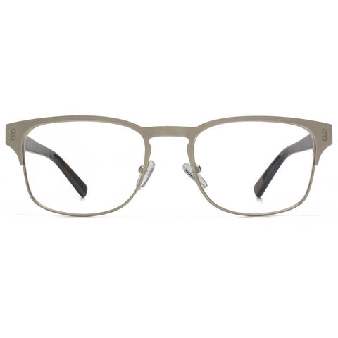 Holt Optics by Hook LDN on OOSTOR.com