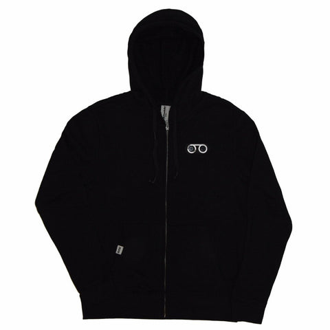 HB3 Hoodie by Hook LDN on OOSTOR.com