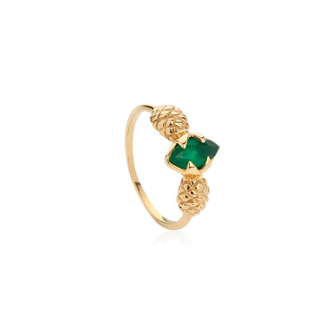 Pineapple Ring by Lee Renee on OOSTOR.com