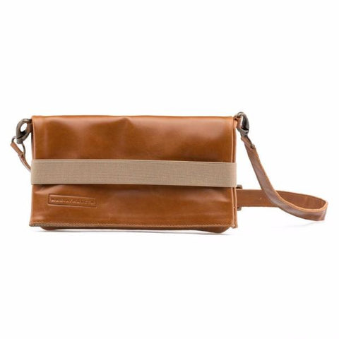 Classic Belt Bag by Maria Maleta on OOSTOR.com