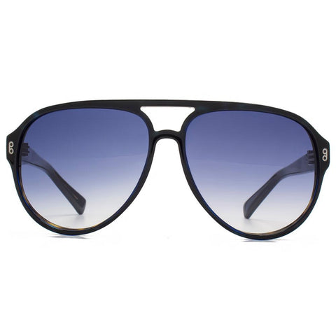 Juke Sunglasses by Hook LDN