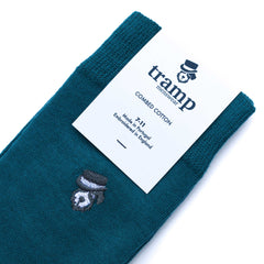 Kip Men's Socks by Tramp Menswear on OOSTOR.com
