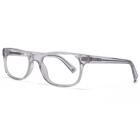 Kashmir Optics by Hook LDN on OOSTOR.com