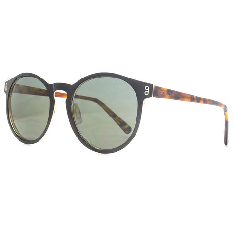 Lexington Sunglasses by Hook LDN