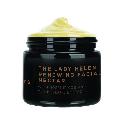 The Lady Helen - Renewing Facial Nectar by Skin Alchemists on OOSTOR.com
