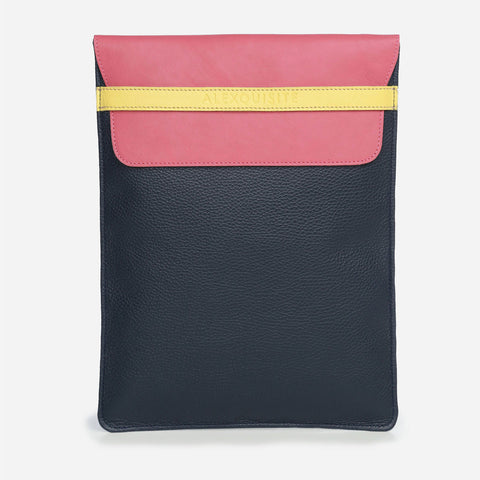 _ONE Laptop Case by Alexquisite on OOSTOR.com