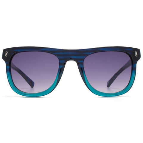 Latitude Sunglasses by Hook LDN