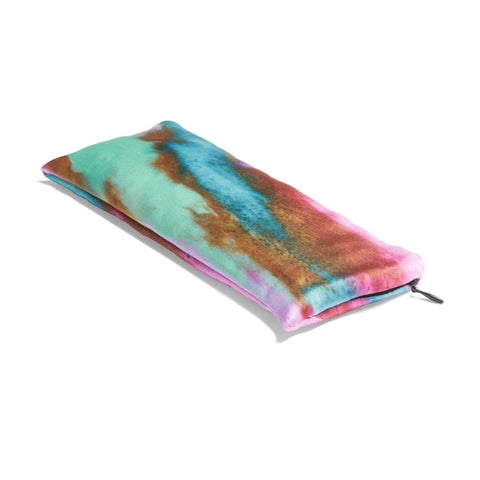 Paradise Dream Eye Pillow