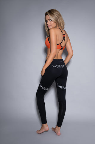 Lollie Leggings