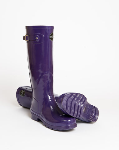 Acquitaine  Wellies