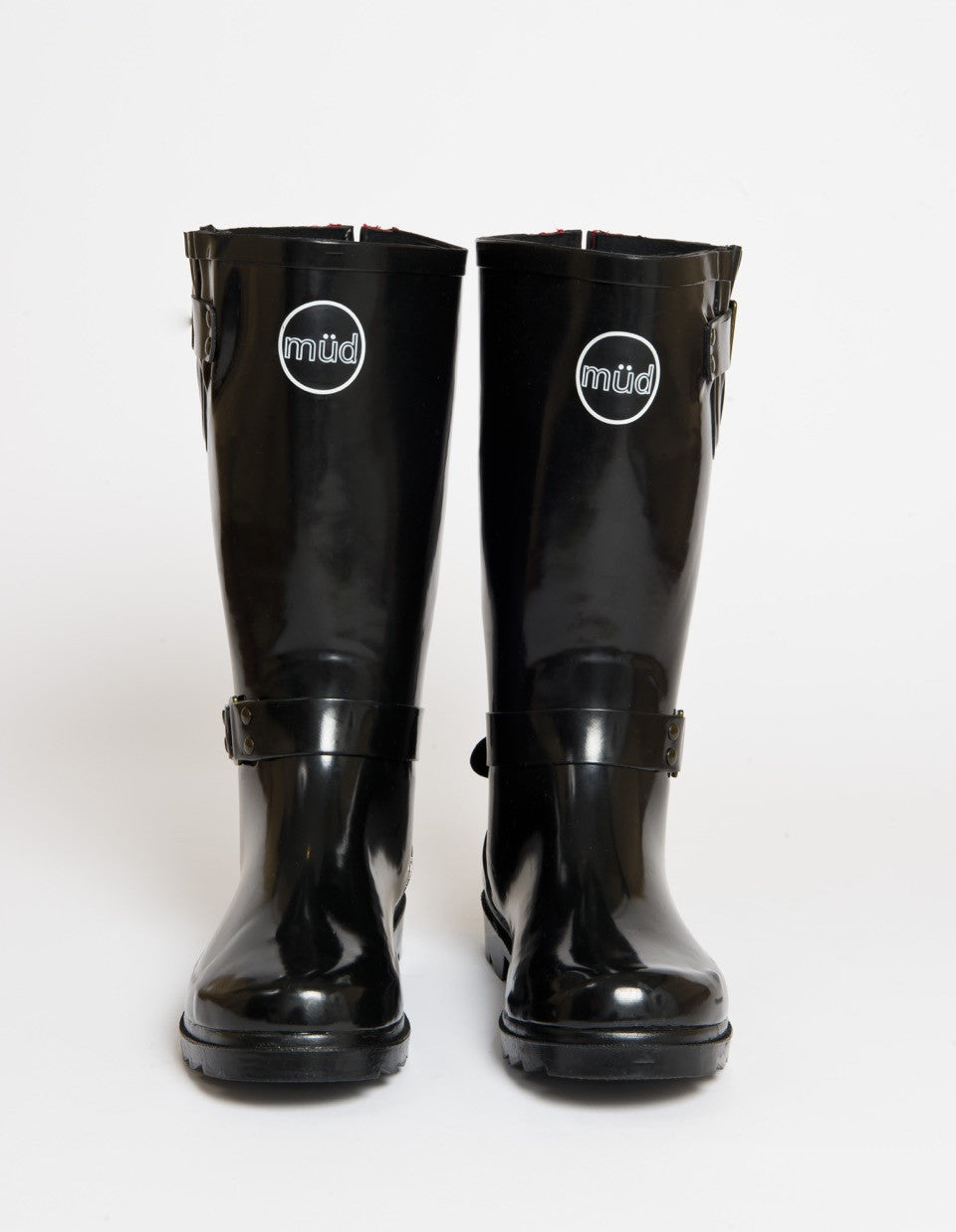 Onassis Wellies