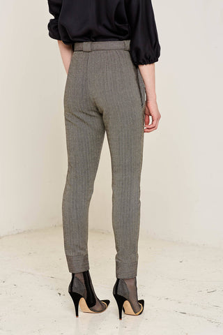 Martha Trousers by Bo Carter on OOSTOR.com