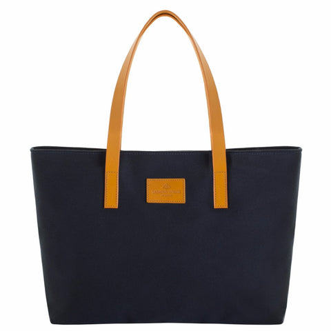 Balmoral Tote Bag by Jasmine White on OOSTOR.com
