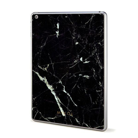 Marble iPad Cover by MIKOL on OOSTOR.com