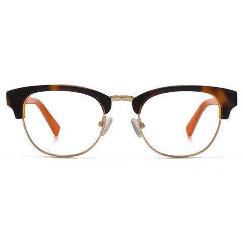 Novello Optics by Hook LDN on OOSTOR.com