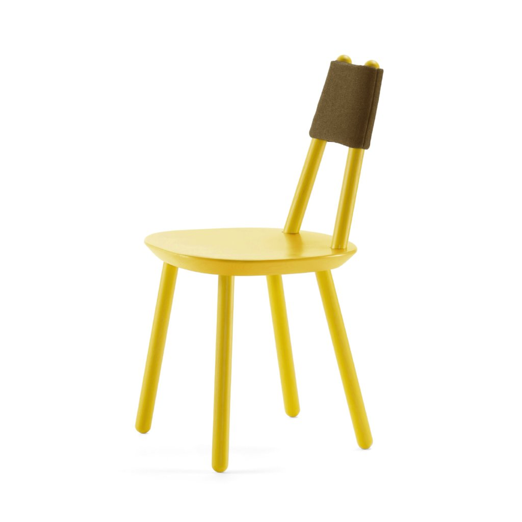 Naïve Chair