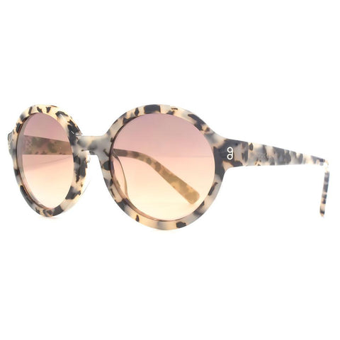 Pavilion Sunglasses by Hook LDN on OOSTOR.com