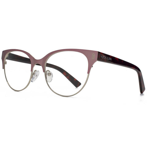 Pagoda Optics by Hook LDN on OOSTOR.com