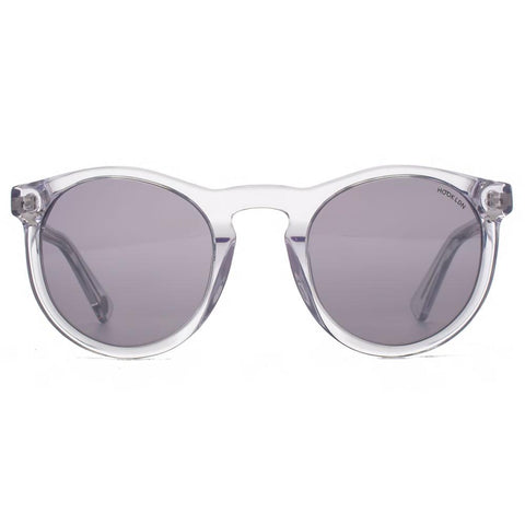 Parklife Sunglasses by Hook LDN