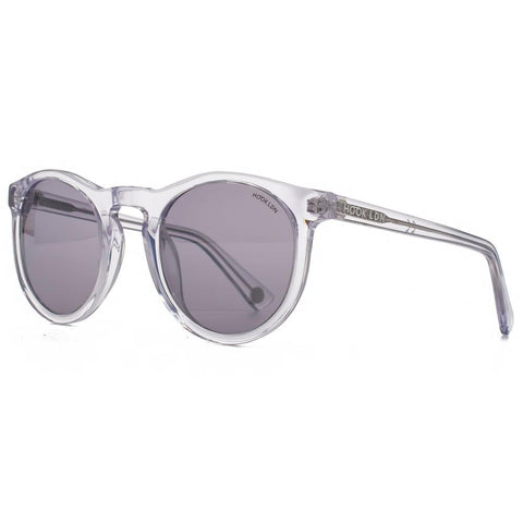 Parklife Sunglasses by Hook LDN on OOSTOR.com