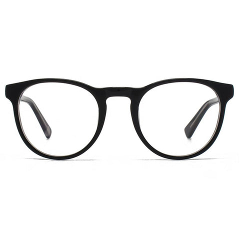 Parklife Optics by Hook LDN on OOSTOR.com