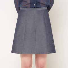 Rahim Skirt by Bo Carter on OOSTOR.com