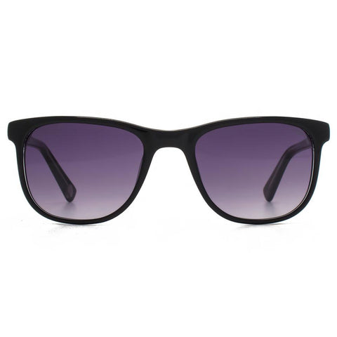 Rhapsody Sunglasses by Hook LDN