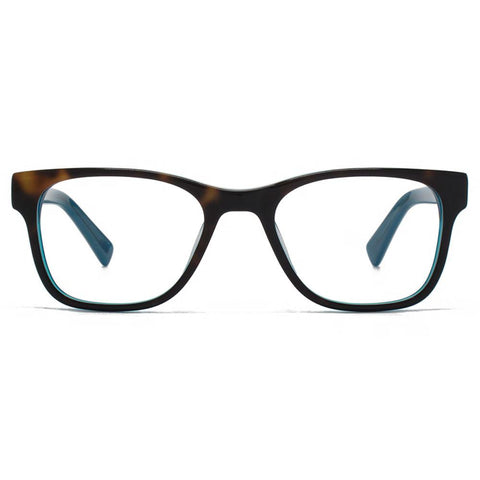 Rhapsody Optics by Hook LDN on OOSTOR.com