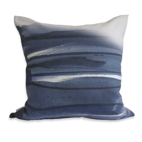 Pedro Bay Cushion by Rosehip & Wild on OOSTOR.com