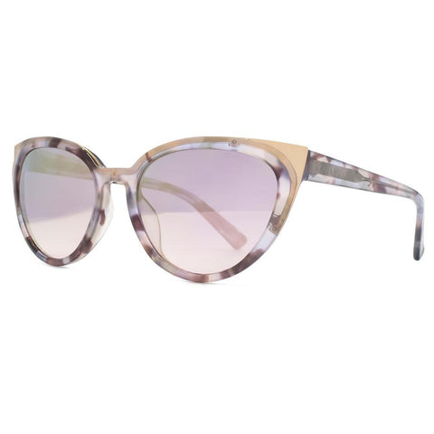 Scala Sunglasses by Hook LDN on OOSTOR.com