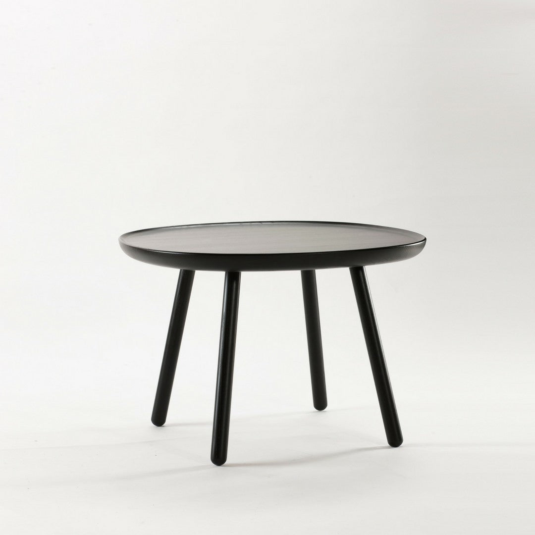 Naive Large Side Table by EMKO