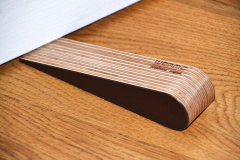 Streamline Original Doorstop