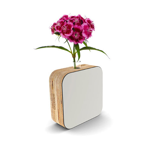 Streamline Original Bud Vase - Single Small