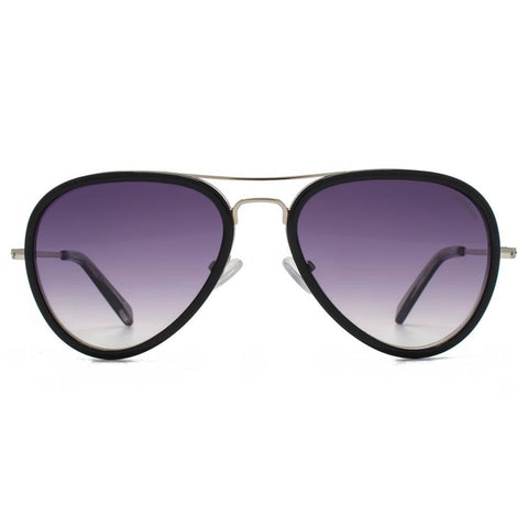 Supersonic Sunglasses by Hook LDN