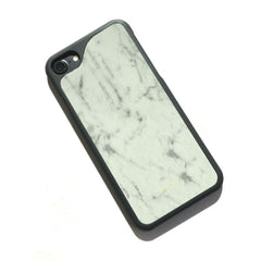 Real Marble iPhone 6 & 7 Case by MIKOL on OOSTOR.com