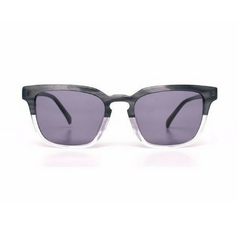 Tongariki Sunglasses by HYPS Eyewear on OOSTOR.com