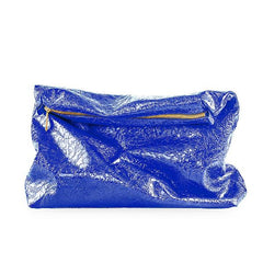 Forget-Or-Not Clutch Bag