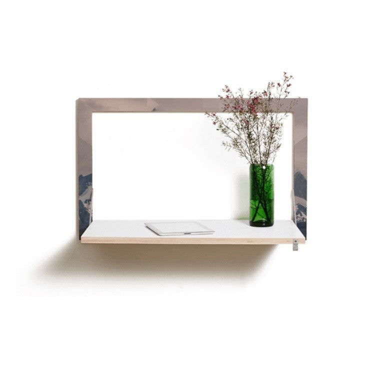 Fläpps Secretary - Puerto Natales Desk by Ambivalenz on OOSTOR.com
