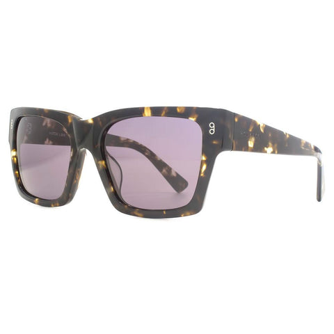 Union Sunglasses by Hook LDN