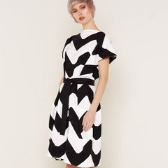 Venus Dress by Bo Carter on OOSTOR.com