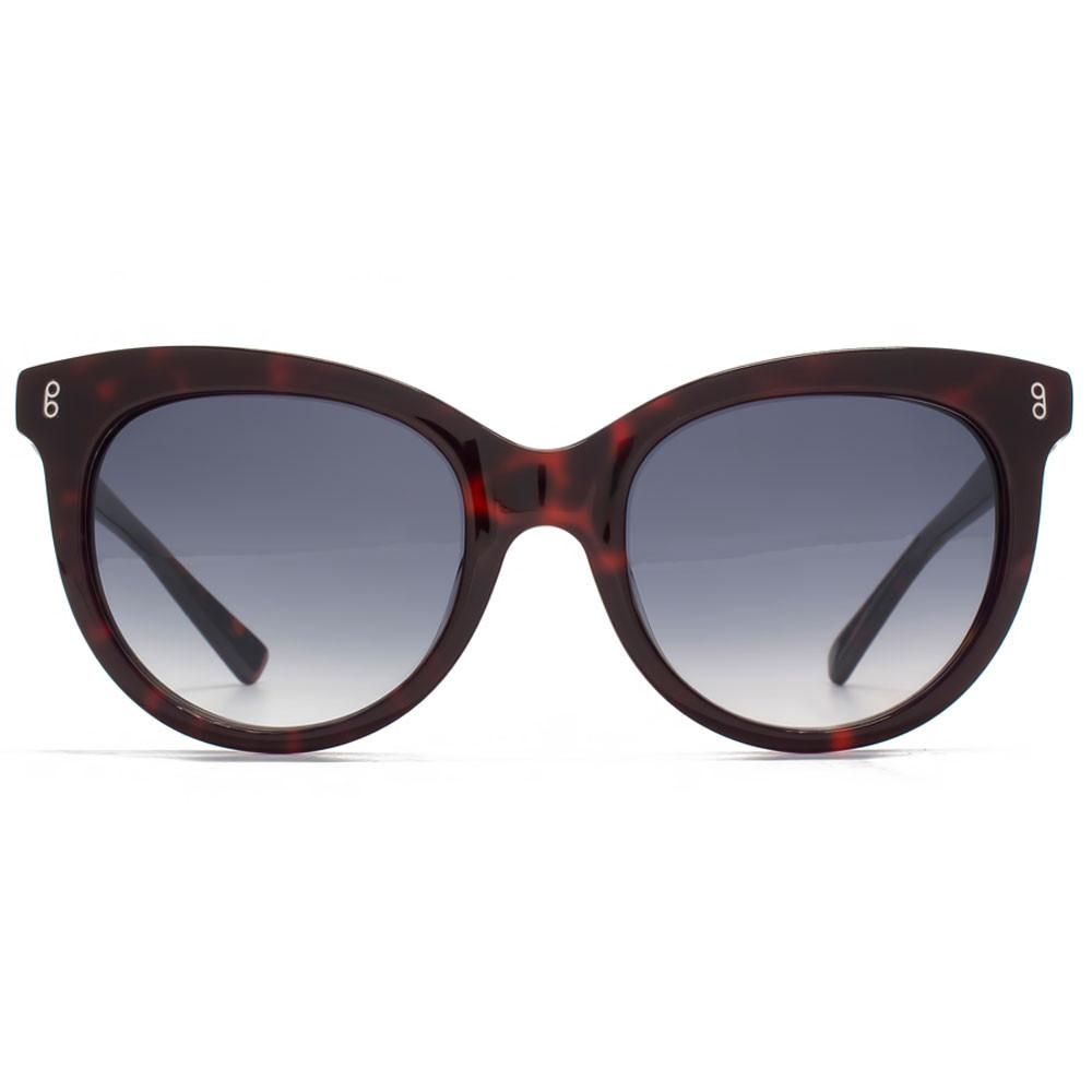 Wander Sunglasses by Hook LDN