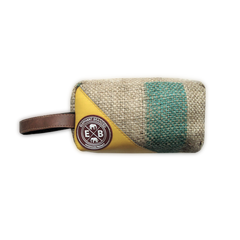 EB Wild Wash Bag by Elephant Branded on OOSTOR.com