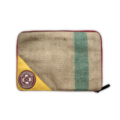 Laptop Case by Elephant Branded on OOSTOR.com