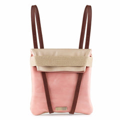 Lover Backpack by Maria Maleta on OOSTOR.com