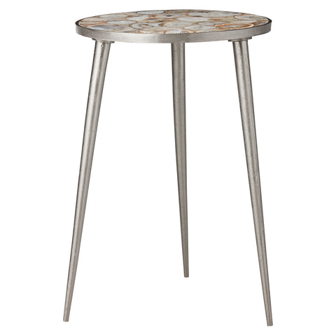 Rosetta Side Table